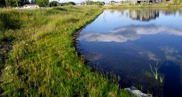 Erosion Control Central | Western Canada
