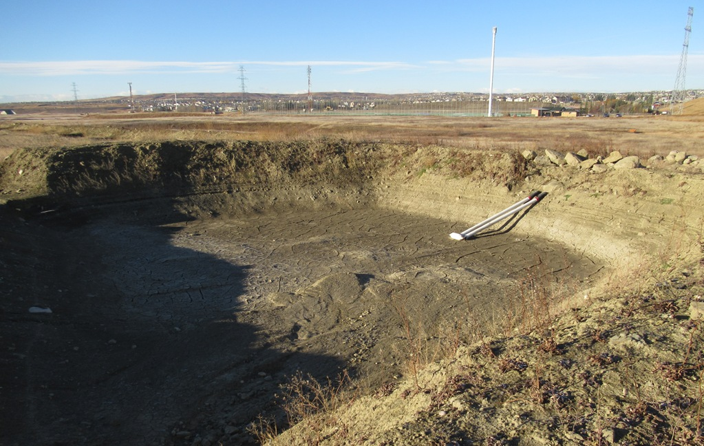 Keeping Sediment Out of Storm Drains - Erosion Control Central - Erosion Control Calgary